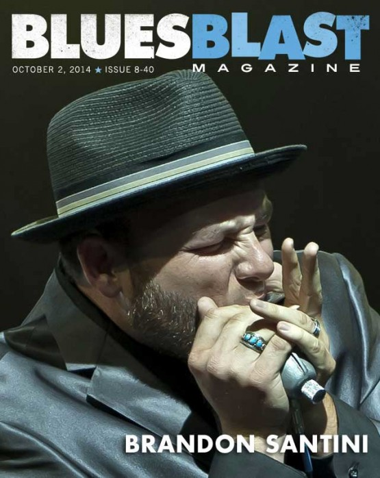 BS-BluesBlast