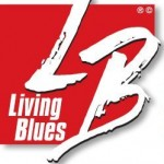 Live & Extended! Debuts At #14 On Living Blues Radio Chart!