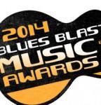 Sean Costello Rising Star Award Nominee