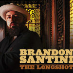 "New Album, ""The Longshot"" Available For Pre-order"